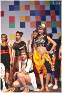 Top Design Careers In India Pahal Design Blog