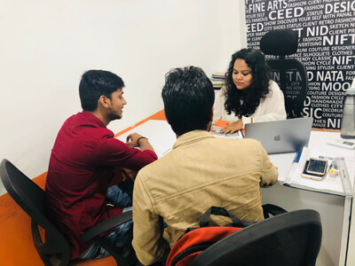 nift coaching in kolkata