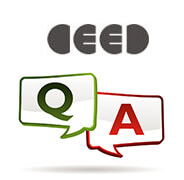IIT CEED Question Papers with Answers