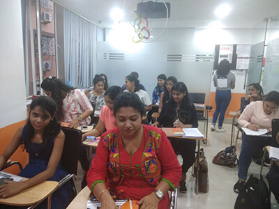 nata coaching in kolkata