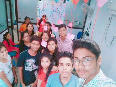nift coaching in allahabad