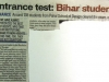 ht-nift-coverage