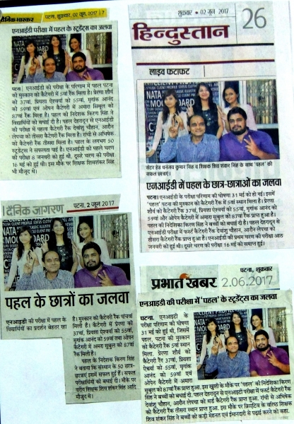 7-NIFT_NID coverage