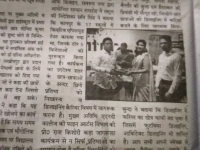 Pahal Kanpur coverage (8)