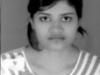 neha-bhagat-ranchi