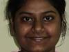 Aarushi-Sinha-NIFT-AIR-493