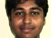 Abhishek-Bharti-NIFT-AIR-156
