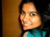 Akanksha-Singh-NIFT-AIR-991