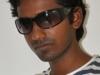 Dinesh-Das-NIFT-KOL-MFM