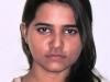 Nidhi-Chauhan-NIFT-AIR-1607