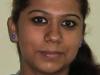 Shivangi-Singh-NIFT-AIR-765