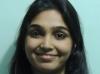 Radhika Sarraf - NIFT AIR-16, NID-2013