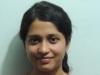 Ekta Bharti, NIFT AIR - 9, 2013, NID-2013
