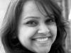 Aprajita-Ashi-NIFT-DELHI-FD-2012
