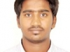 k-hemanth-kumar-mftech-air-34-bangalore