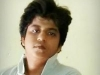 shubham-prakash-air-31-b-des-hyderabad