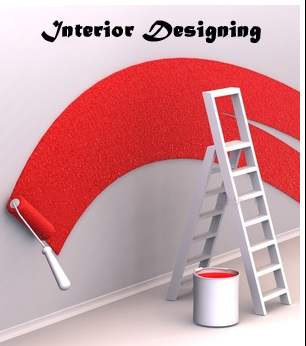 About Interior Design Career career in interior designing | pahal design